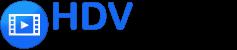 HDVMixer Logo